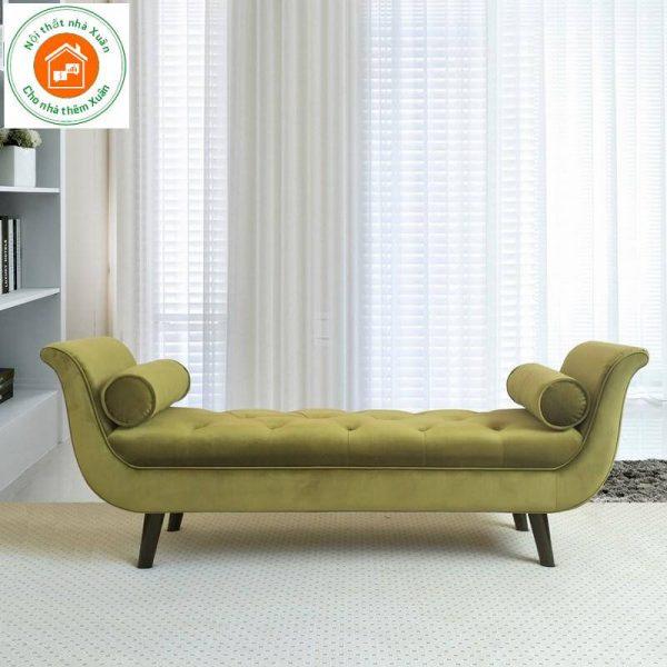 Ghế sofa bed